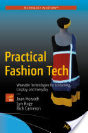 Practical Fashion Tech