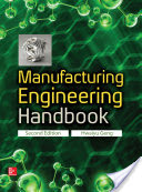 Manufacturing Engineering Handbook, Second Edition