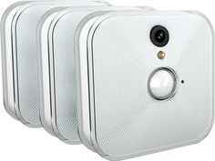 Blink: Home Security Camera System   Product Pricing New https://t.co/BFliFgg6IK
