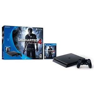 RT @vide_kerr: https://t.co/wL5Rso3DG7 #Sony #PlayStation 4 Slim 500GB...