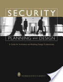 Security Planning and Design