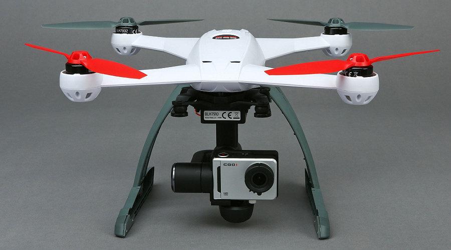 900 x 500 jpeg 68kB, Flite Blade 350 QX2 AP Quadcopter Combo RTF Dit ...