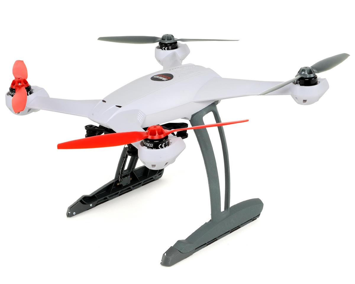 Blade Helis 350 QX2 AP Combo RTF Aerial Photography Quadcopter w ...