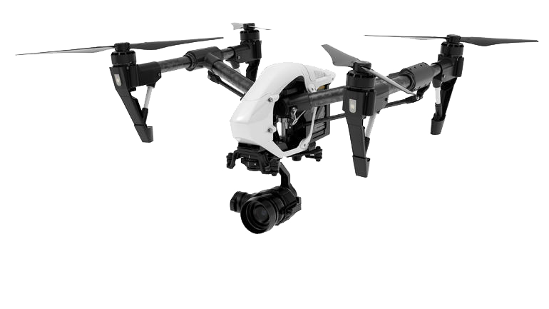 DJI Inspire 1 Pro Drone - Buy DJI Inspire 1 Pro Drone at Clifton ...