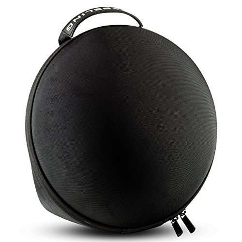 Hard CASE for Harman Kardon Onyx Studio 1, 2 & 3 Bluetooth Wireless...
