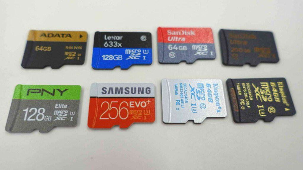 The Best Micro SD Cards For The Nintendo Switch https://t.co/U3KoREXqMg...
