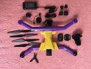AirDog Action Sports Drone/Quadcopter