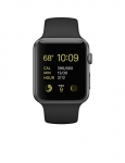 Apple 42mm Smart Watch