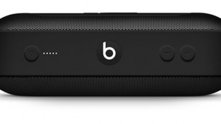 Beats 'Beats Pill' Wireless Speaker