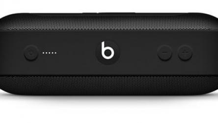 Beats 'Beats Pill' Wireless Speaker