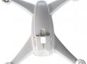 Chroma HD Camera Drone by Blade