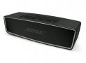 SoundLink® Mini II Bluetooth speaker