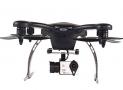 EHang Ghost Drone Aerial Version