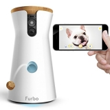 Furbo Dog Security Camera for Home
