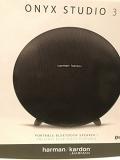 Harman Kardon Onyx Studio 3 Wireless Bluetooth Speaker