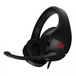 HyperX Cloud Stinger Gaming Headset for PC, Xbox One, PS4, Wii U