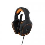 Logitech G231 Prodigy Stereo Gaming Headset