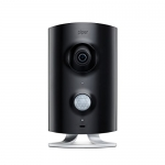 Piper Smart Home Security Camera System