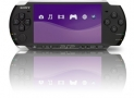 PlayStation Portable 3000 Core Pack System