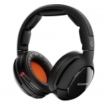 Steel Series Siberia 800 Wireless Gaming Headset