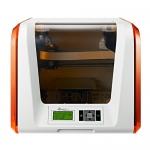 Da Vinci Jr 3D Printer